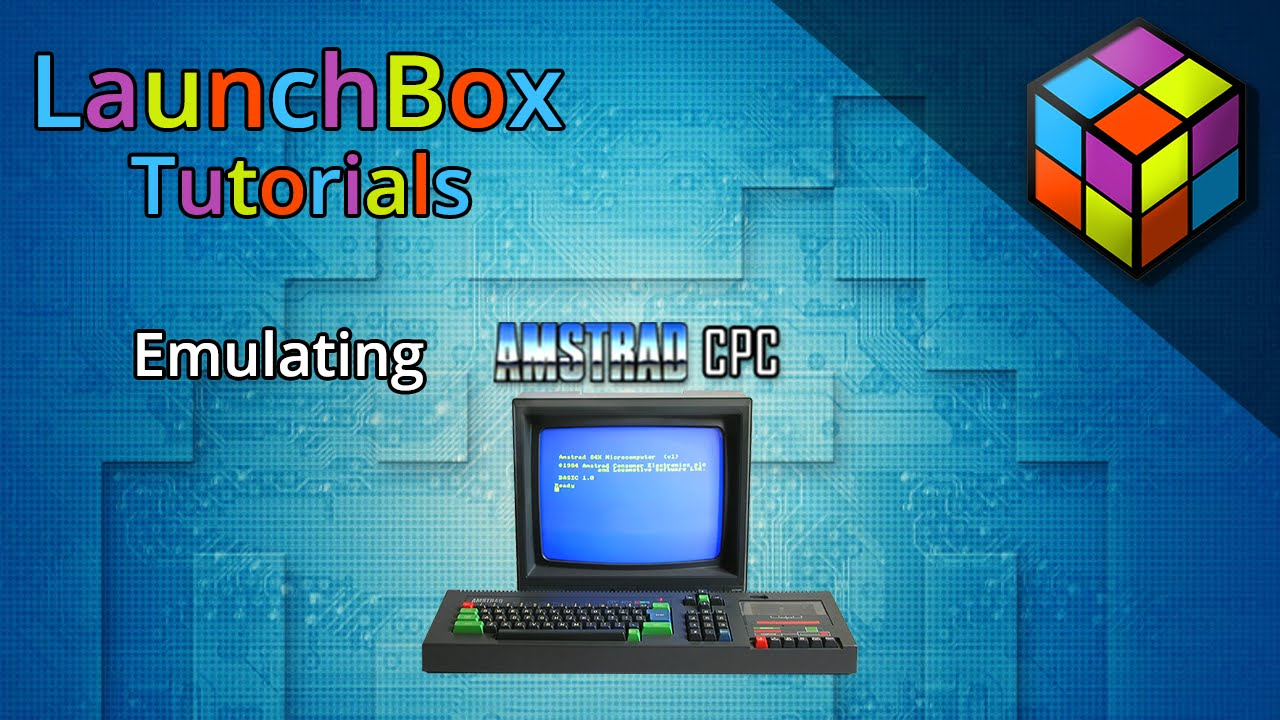 help with command line for CPM Box emulator (for Amstrad PCW