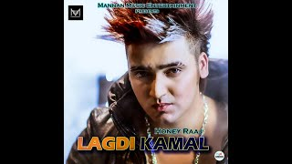 Lagdi kamal Mp 3  NeW Song   honey raaj