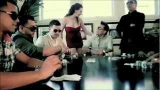 Play Vaya Con Dios (Acústica)