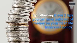 Life Insurance Quotes Milwaukee, Wi.