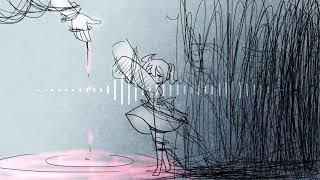 【UTAUカバー】蜘蛛糸モノポリー【星音ハル】