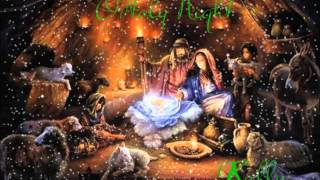 Oh Holy Night-Celine Dion-1992