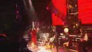 Take That - The Ultimate Tour - Relight My Fire