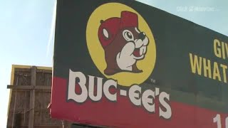 Buc-ee's sues former employee for 67k
