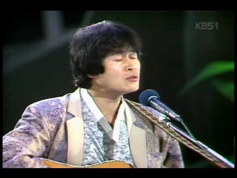 트윈폴리오 - 웨딩 케익 Live (1988) (HQ)