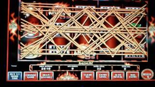 Amazing 8s slot casino pc
