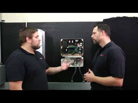 HD Wave - How to Install the HD Wave Inverter | RENVU