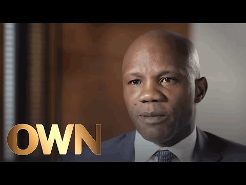 Preview: School Goes Into Lockdown After Shooting | Blackboard Wars | Oprah Winfrey Network