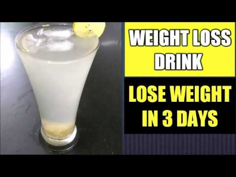How to lose weight and gain muscle the right way photo 10