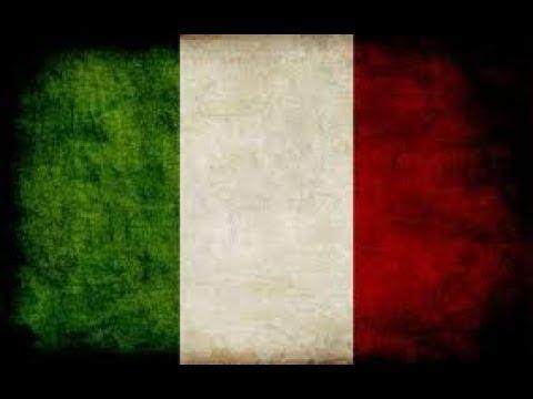 Non mi avete fatto niente ( Greek Lyrics ) - Italy Eurovision 2018