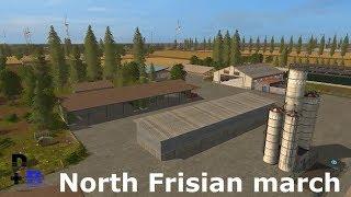 "[""fs17"", ""farming"", ""simulator"", ""2017"", ""deltabravo"", ""productions"", ""North Frisian march 4-fold map""]"