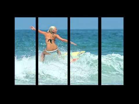 Surf TV Sports Channel