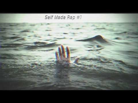 P.A.T. - Self Made Rap #1 (šanca)  Oficial audio
