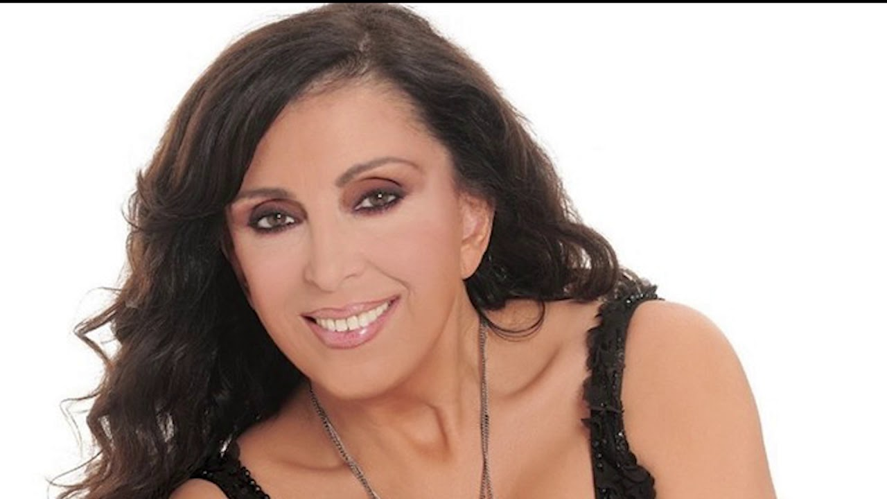 TORMENTA Cantante - Me vas a extrañar  (Audio oficial)