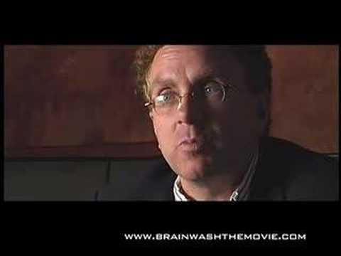 Brainwash?... Journalism in crisis - John Nichols, Madison
