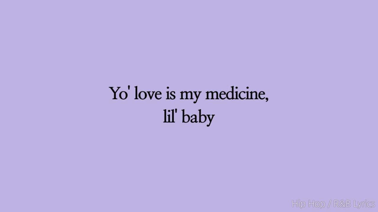d1c2ae5e9 Trippie Redd - Romeo   Juliet (Lyrics) - YouTube
