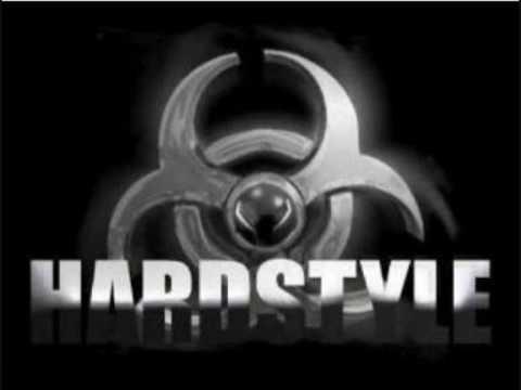 Best Hardstyle 2010