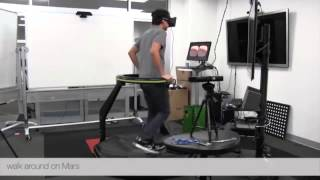 Марк Цукерберг продаст 100 млн копий Oculus Rift!
