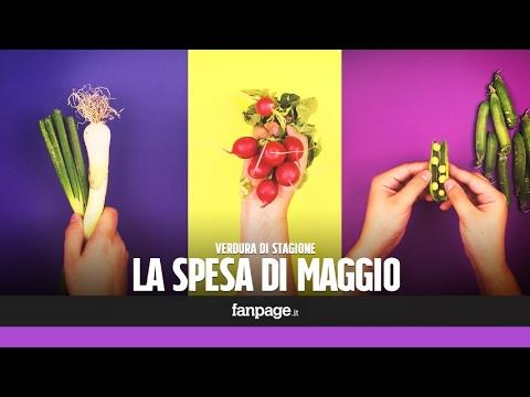 verdura-di-stagione:-cosa-comprare-a-maggio