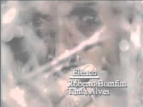 Tocaia Grande - Abertura (REDE MANCHETE 1995)