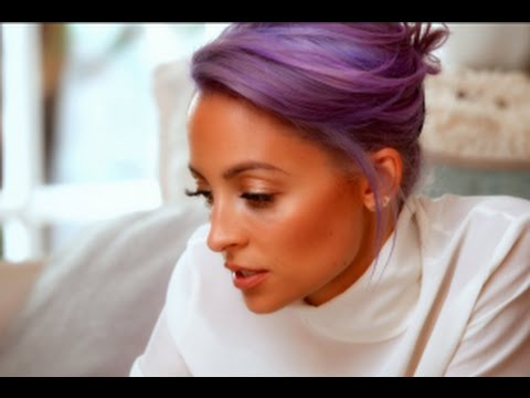 Download Candidly Nicole Season 2 Episode 2 Review & After Show | AfterBuzz TV