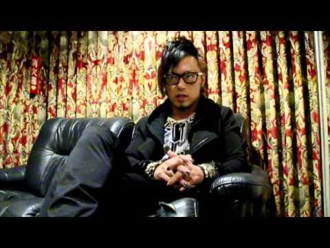 MERRY | 激ロック動画メッセージ