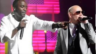 Video Akon Feat  Pitbull   That Na Na Remix New Song 2013 download MP3, 3GP, MP4, WEBM, AVI, FLV Agustus 2018
