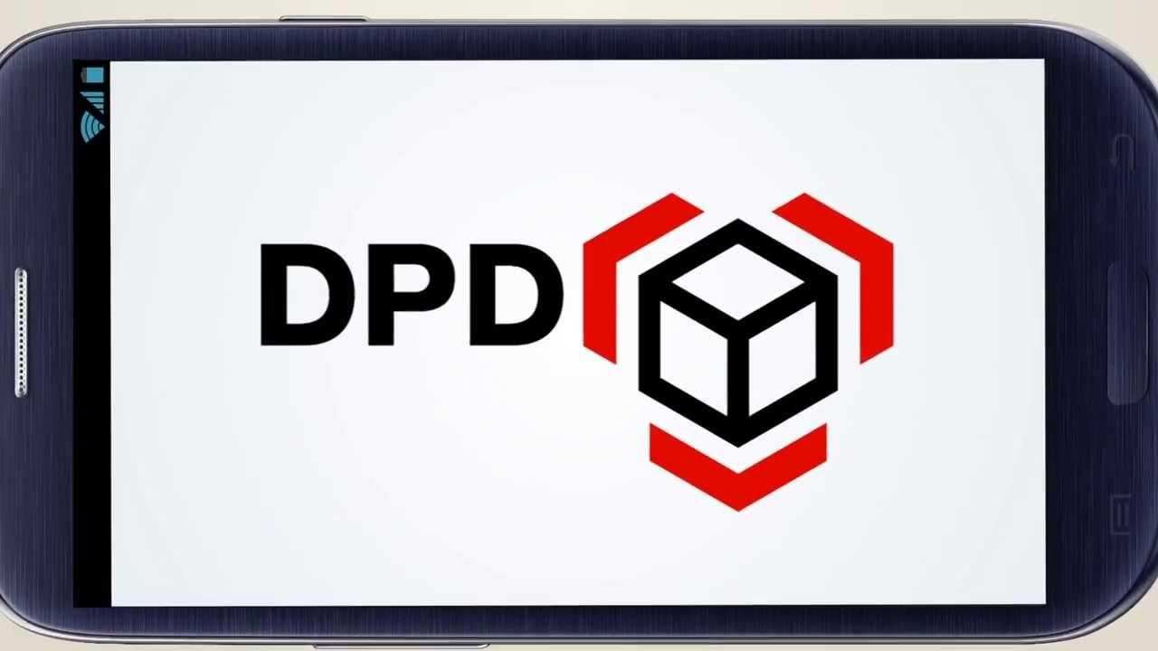 0844 448 6313 : Dpd Phone Number Usa