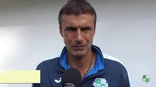 Eccellenza Girone B Baldaccio Bruni-Lastrigiana 2-0