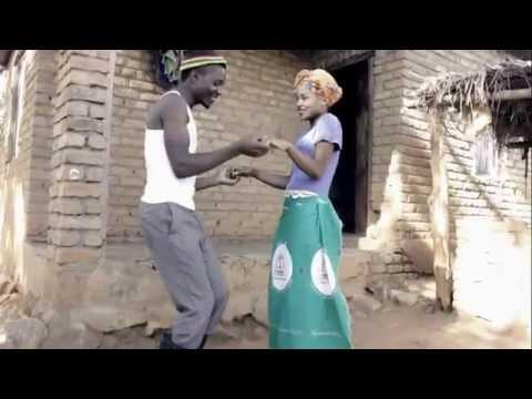 Ril B & Ken Lo - Ndalama Ndilibe  Official Video