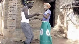 [3.00 MB] Ril B & Ken Lo - Ndalama Ndilibe Official Video