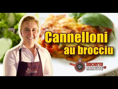 recette-corse---cannelloni-au-brocciu