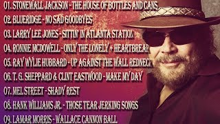 The Greatest Hits of Country 2019 Playlist - Best of Slow Country Music Collection