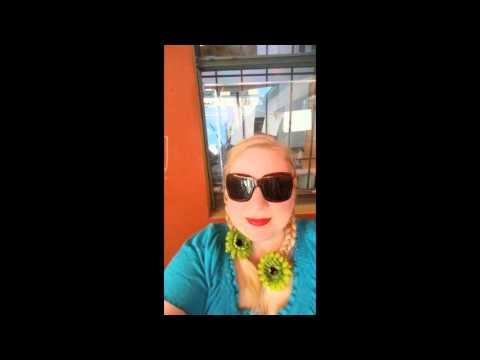 The Doug Stanhope Shotclog Podcast  106  Comedian Kristine Levine