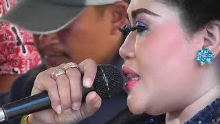 Download Mp3 Bangun Deso 88 Tayub Yasmi Mustiko Laras Mojodelik Cah Teamlo Punya
