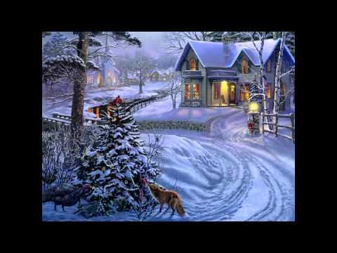 The First Noel / Silent Night / Ding Dong / Merrily on High by The Gunter Kallmann Choir.wmv