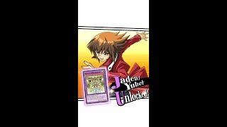 Yugioh Duel Links - The Power of Spirit Monster
