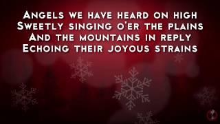 pentatonix---angels-we-have-heard-on-high