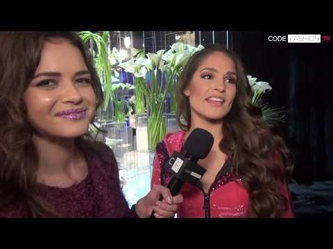 Sofia Fashion Week SS 2018 DAY 1