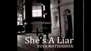Yuya  Matsushita -  She