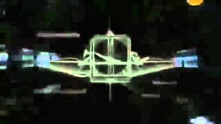Ядерное оружие пришельцев, уничтожение людей, секретные территории, документальный фильм