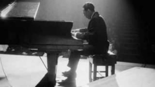Duke Ellington Orch. - Jubilee Stomp (1928)
