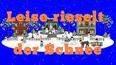 O Tannenbaum Latein.Weihnachtslieder Auf Latein Youtube