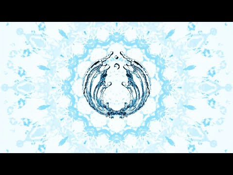 Rusko  High Bassnectar Remix ◈ Reflective Part 3