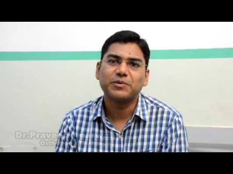 Cervical Pain ( Gardan Ka Dard , गर्दन का दर्द) Exercise By Dr Sharad Agarwal In Hindi