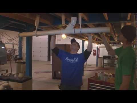 Minnesota West Community & Technical College - Plumbing Program