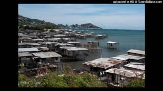 Daba Mane - CMB - Papua New Guinea Music