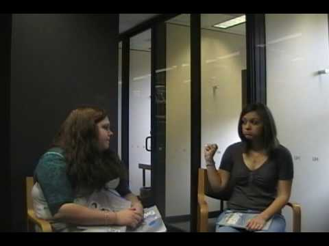 ASL 1 Conversation