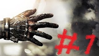 「CODAW」初心者が逝く!!「ゲーム実況」#1