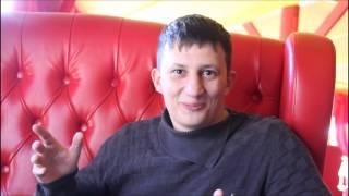 видео татуаж бровей в Волгограде салоны
